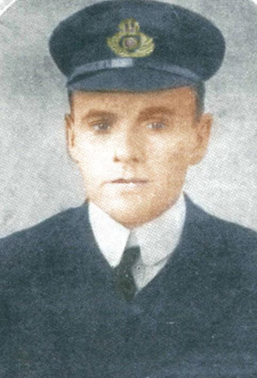What Did Titanic S Officers Look Like William Murdoch